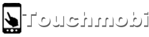 TouchMobi Logo