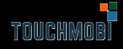 TouchMobi